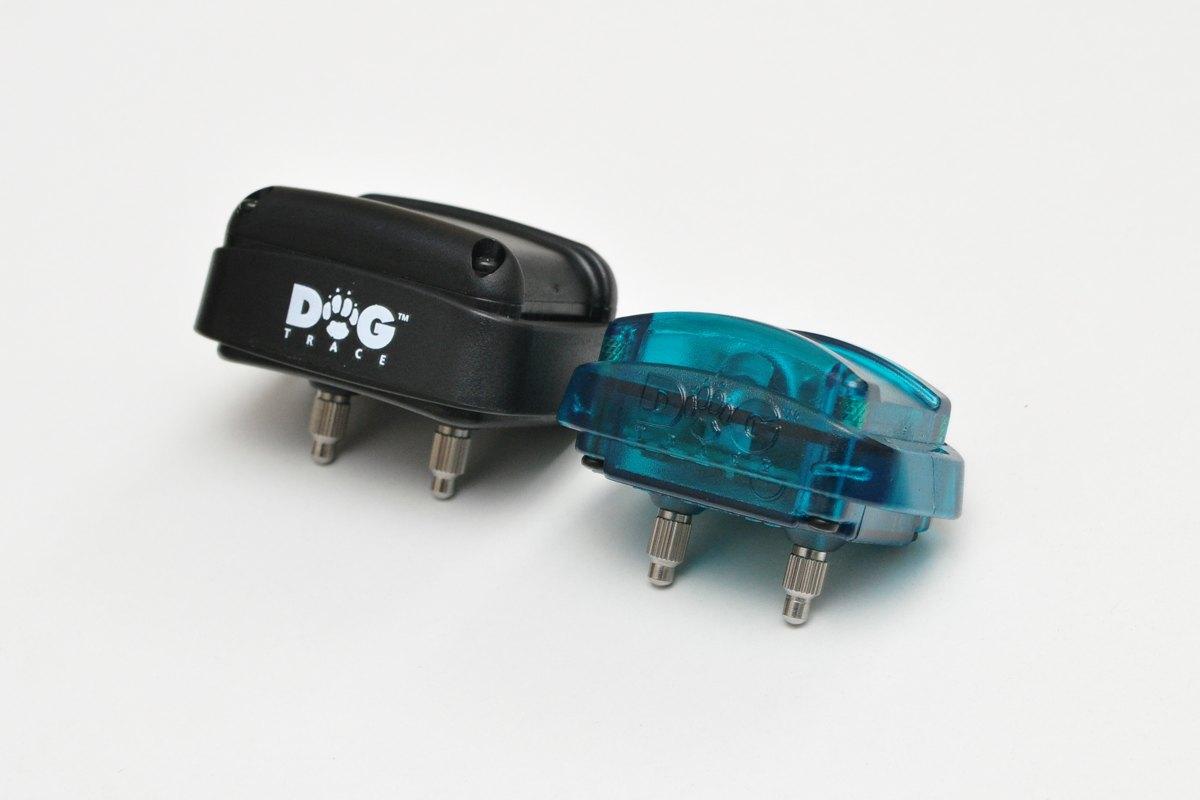 ROZDÍLY: D-control vs. D-control mini