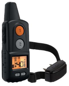 Elektronický výcvikový obojek d-control professional 1000