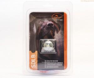 Bezpečnostní světlo pro psa SPORTDOG BEACON LIGHT