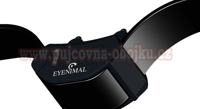 eyenimal_small_bark_control_01
