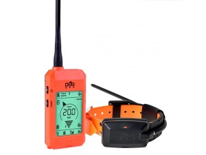 dog-gps-x20-orange