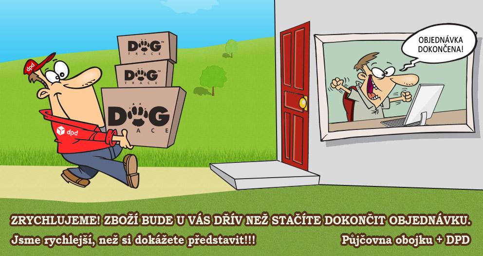 dpd banner s pandulákama